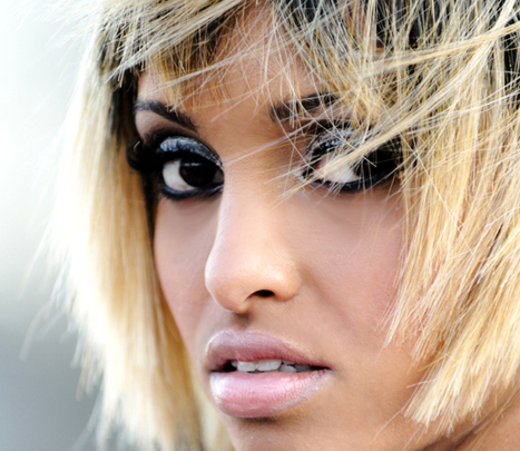 ethio model
