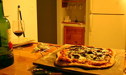 nolawi pizza