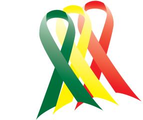 ethiopian-ribbon