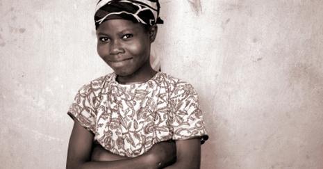 african-girljpg.JPG