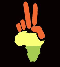 africa-tee.jpg