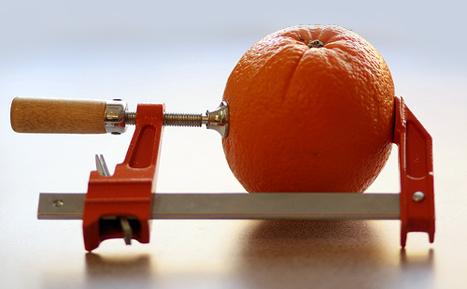 squeezed-orange