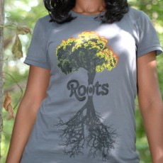 Project Roots