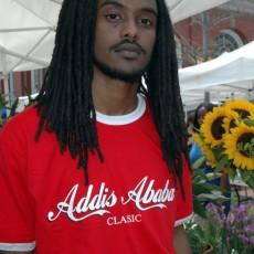 Addis Classic II