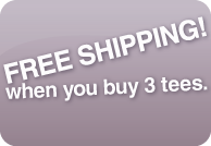 Only this week. Free Shipping!